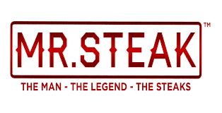 mr steak grills