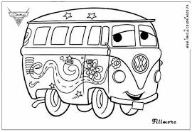 and cars police car transportation for kids printable police