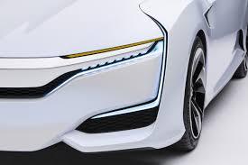 honda small car concept wallpaper honda wants crash free cars by 2040 autoguide com news