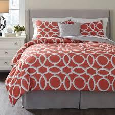 clairette coral bedding set bedding sets bedding bedroom