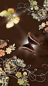 wallpapers of glitter butterflies pin by dara maonteiro on borboletas pinterest