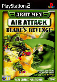 air attack 2 apk army air attack 2 iso pcsx2 ppsspp psp psx
