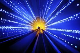 what is the speed of light what if you traveled faster than the speed of light howstuffworks