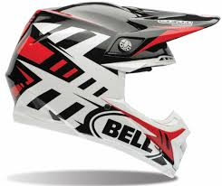 Motocross Action Magazine Mxa Team Tested Bell Moto 9 Flex Helmet
