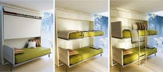 Murphy Bunk Bed Plans Murphy Bunk Bed Plans Image Of Creative Murphy Beds
