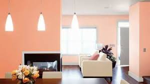 home colors interior interior paint colors browse our paint colors