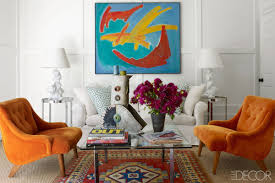eclectic decorating a plethora of preppy eclectic style inspiration the blog