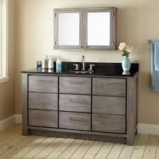 bathroom single vanity cabinets benevola