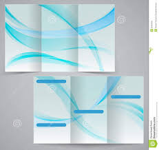 free brochure templates for word 2010 indesign brochure templates free roundrobin co