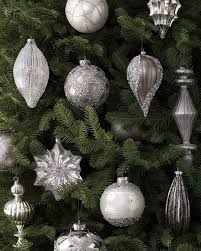 Glass Christmas Ornament Sets - 297 best christmas ornaments images on pinterest christmas ideas