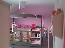 chambre fille grise chambre fushia et gris luxe chambre grise et poudre maison