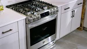 Nate Berkus Kitchen Lg Studio Premium U0026 High End Appliances Lg Usa