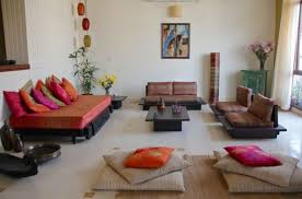 indian decoration for home indian home decoration ideas home decor ideas for indian homes