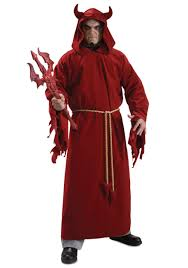 lord costume mens lord costume costume