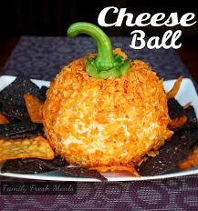 thanksgiving cheese best cheap healthy vegetarian