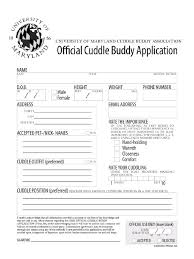 Cuddle Buddy Meme - cuddle buddy applications smart pictures administration form