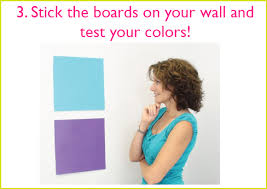 gst hardware online 10 tips for picking a paint color