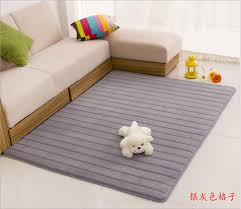 charming memory foam area rug memory foam area rug promotion shop