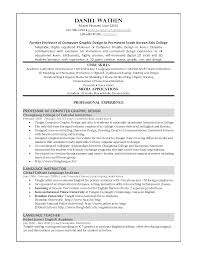 Co Curricular Activities In Resume Sample How Do U Write A Thesis Creative Teacher Resume Retail Pharmacy