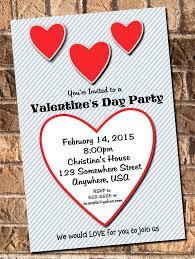 25 best valentine invitation templates for 2015 free u0026 premium
