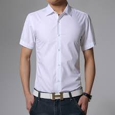 find more casual shirts information about men shirt short sleeve