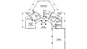 style home plans with courtyard house floor plans luxamcc org