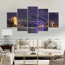 Canvas Painting For Home Decoration by Compare Prices On Canvas Paintings Sydney Online Shopping Buy Low