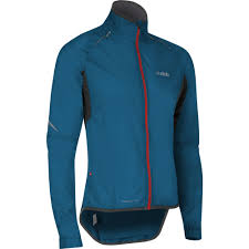cycling jacket blue wiggle dhb turbulence windproof cycling jacket cycling windproof