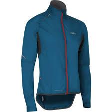 cycling jacket blue wiggle dhb turbulence windproof cycling jacket cycling windproof