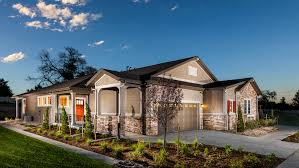 new homes in denver denver home builders calatlantic homes