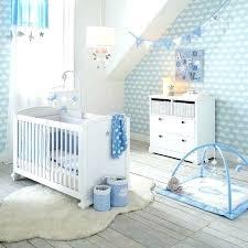 tapisserie chambre bébé tapisserie chambre enfant papier peint pour chambre bebe daccoration