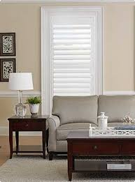 Blinds Ca Coupon Homepage3