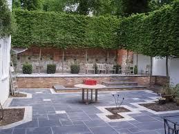 best 25 courtyard design ideas on pinterest concrete bench