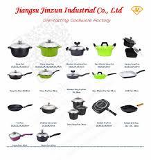ustensile de cuisine commencant par r liste ustensile de cuisine tb75 jornalagora