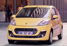 new peugeot cars for sale in usa used peugeot 107 cars for sale on auto trader uk