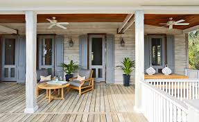 houses with porches trowman design houses style porch san
