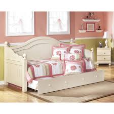 Avalon Bedroom Set Ashley Furniture Ashley B213 Cottage Retreat Midha Furniture Gallery