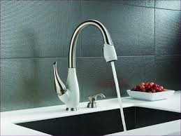 High End Kitchen Faucets Reviews by Kitchen Room Kitchen Faucet Modern Modern Faucets Bathroom Delta