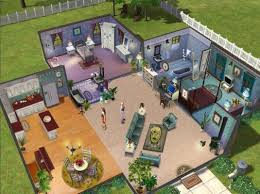 house design building games the sims play free online the sims games the sims game downloads