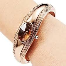 bracelet watches online images Bracelet watch women jpg
