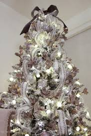 glittered and jewelled tree giveaway so much better