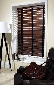 decor ideas for living room wooden blinds for windows material