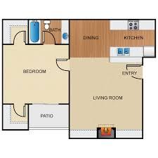 hunter u0027s ridge apartment homes availability floor plans u0026 pricing
