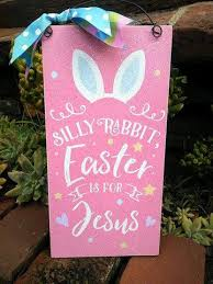 Printable Christian Easter Decorations by 3494 Best Easter Time Images On Pinterest Easter Food Easter