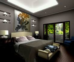 tagged beautiful bedrooms pictures for couples romantic archives