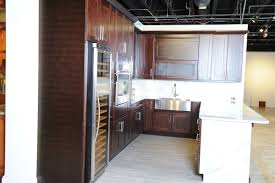 Kitchen Cabinet Chicago Kitchen Cabinets Chicago Home Design