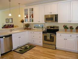 Lakeside Cabinets 17 Best Modular Home Cottages Lakeside Living In Michigan Images