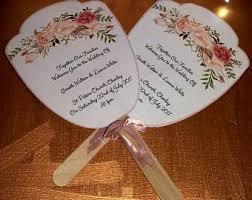 Personalised Wedding Backdrop Uk Wedding Fans Etsy Uk