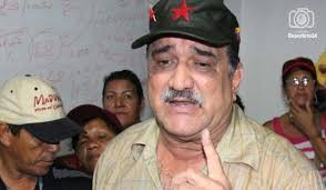 Imagenes De Numa Rojas | maturín ex alcalde chavista detenido por corrupción reportero24
