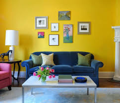 living room yellow gold paint color living room ideas living